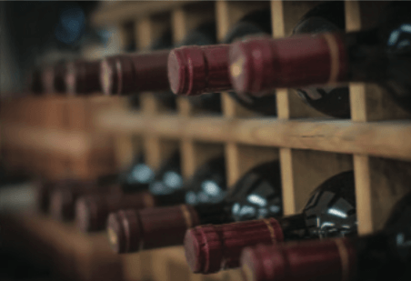 Keeping It Cool – Is Your Wine Being Stored Properly?