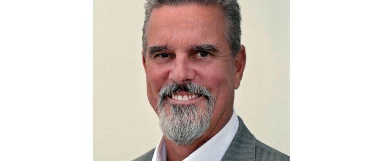 Doug Dougherty, GEO Helps Lead Geothermal Industry Forward