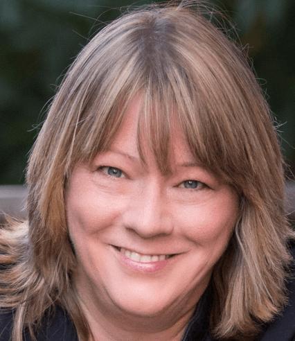 Susan Nichol profile picture