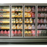 Top 4 Reasons Why You NEED to Replace Your Grocery Cases