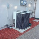 4 Warning Signs to Get New AC