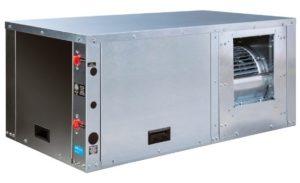 Enertech Global Compact System