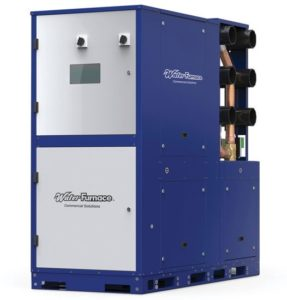 WaterFurnace WC Modular Scroll Chiller