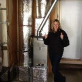 Cold Craft, Inc. Highlights Their Commitment to Successful HVAC R Installations, Repairs and Customer Satisfaction