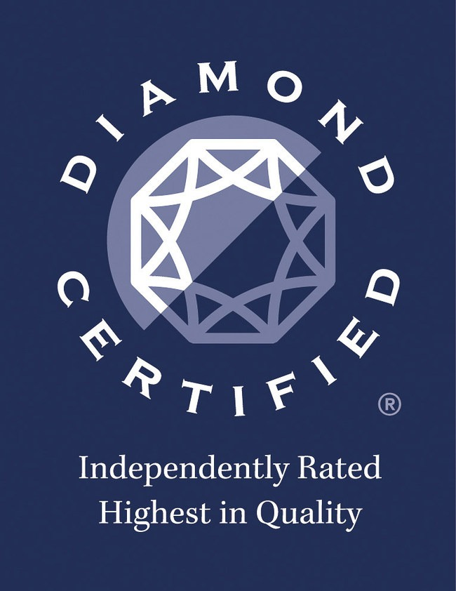Why is Being Diamond Certified Better for Consumers?
