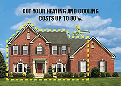 Are You Losing the Renewable Heating and Cooling Fight?